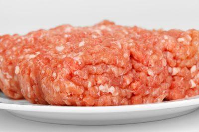 肉のイメージ