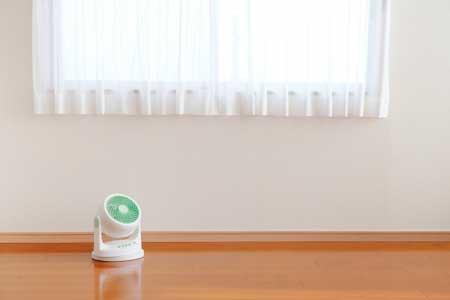 エアコンの電気代を節約する方法