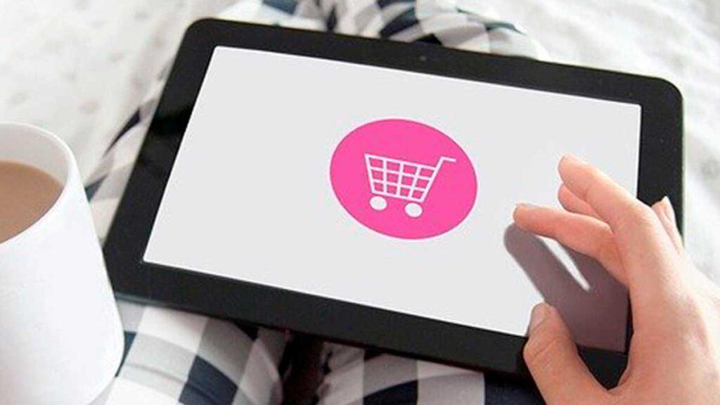 ブッチの通販購入最安サイトはどこ?